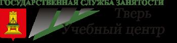 """ГАОУ ДПО """"Учебный центр службы занятости"""""""